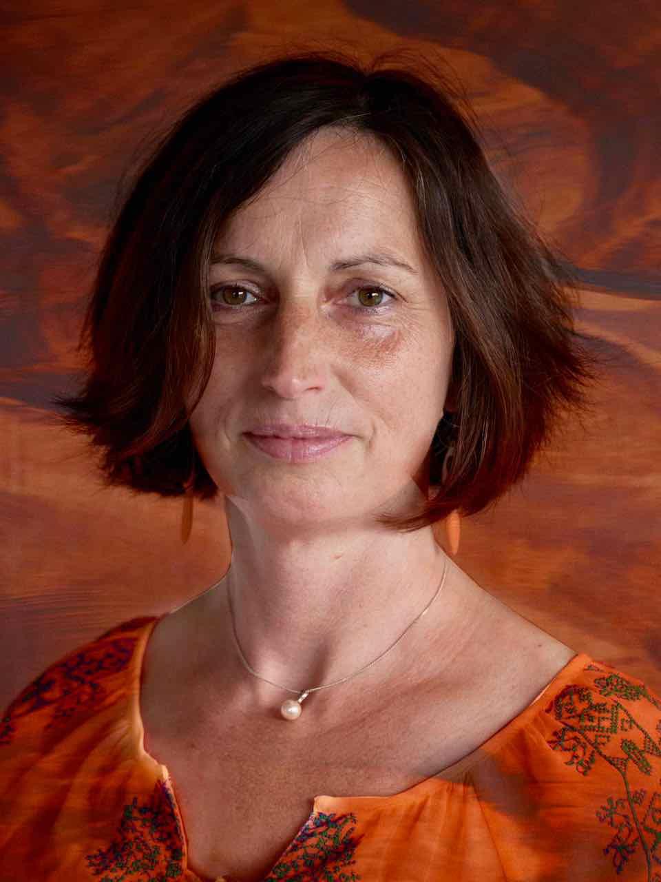 kraniosakralterapi ayouveda Cornelia Reinholz i helhedsHUSET på Tåsinge