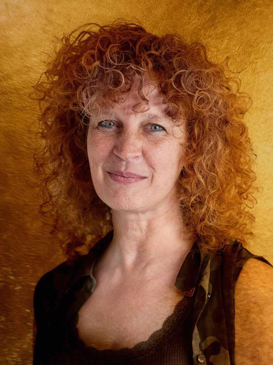 hypnoterapi mindfulness coaching Susanne Gregersen