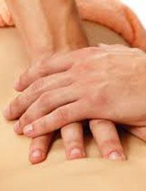 kropsbehandlinger2