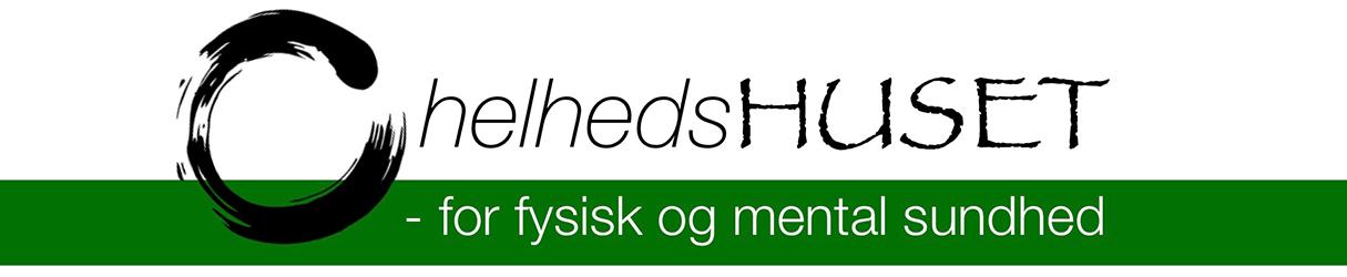 Helhedshuset på Taasinge, Svendborg Fyn