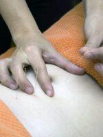 akupunktur i helhedsHUSET